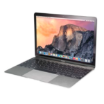 MacBook Retina 12 A1534