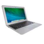 MacBook Air 11 A1465