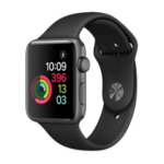 Apple Watch Series 2 42 мм
